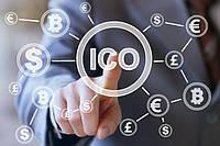 Разработка White Paper (Вайт Пейпер) для проведения ICO