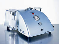 Аппарат для микродермабразии Skin peeler Revita
