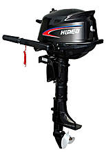 Лодочный мотор HDF 4HS