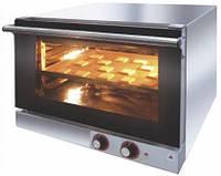 Шкаф пекарский с конвекцией ITERMA PI-604