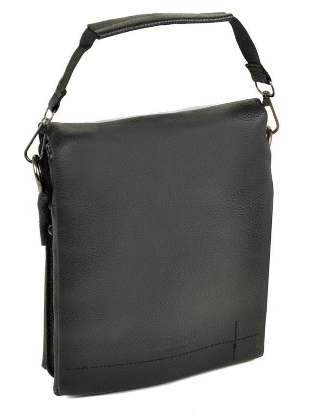 0601f5fff3fd Купить мужскую сумку недорого в интернет ― магазине
