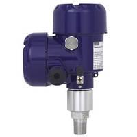 Интеллектуальный преобразователь давления, искробезопасное или взрывозащищенное, стандартное исполнение или с внешней мембраной IPT-10 IPT-11