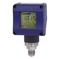 UniTrans® Универсальный преобразователь давления UT-10 UT-11