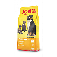 Josera JosiDog Economy 15 кг - Cухой корм для взрослых собак