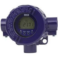 Цифровой индикатор для токовой петли 4 ... 20 mA с протоколом HART ®  DIH50