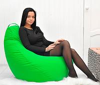 Кресло мешок Груша, ткань Оксфорд