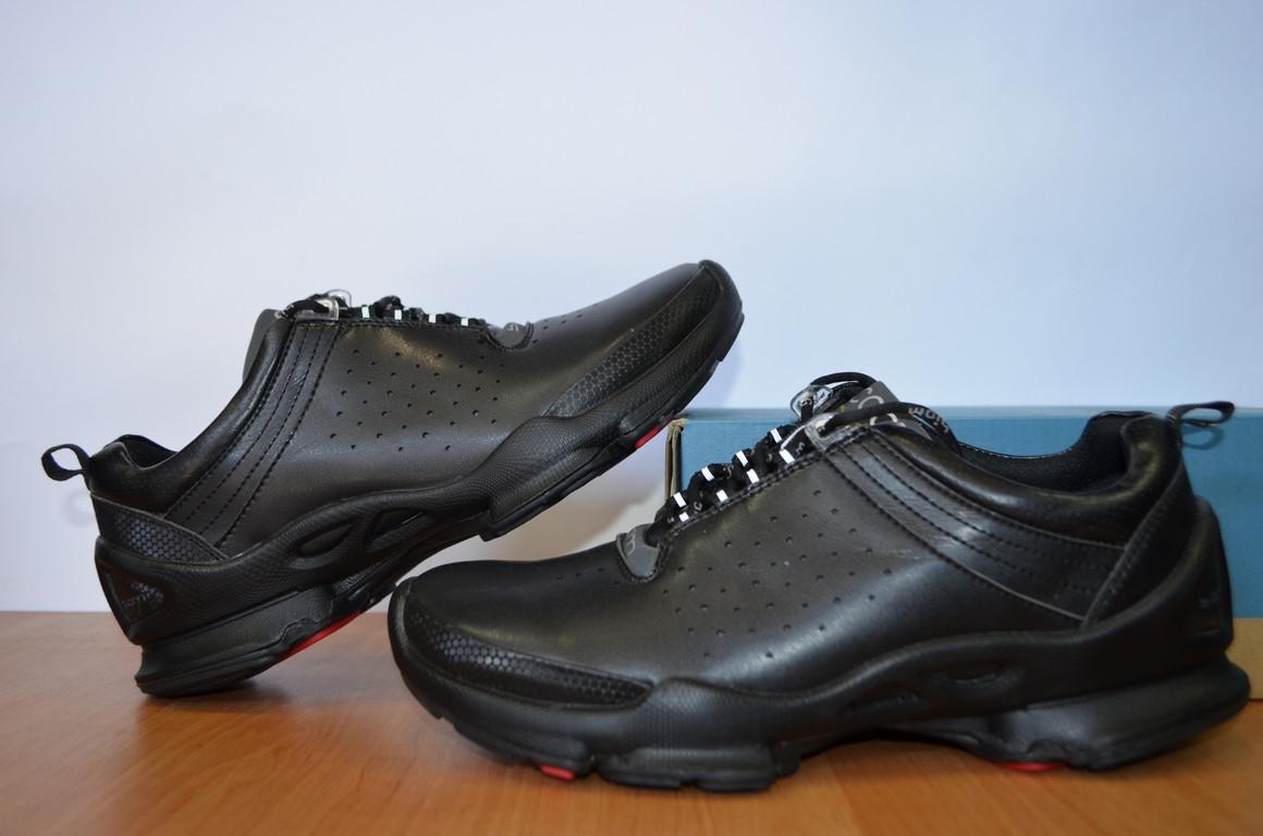 Ecco кроссовки мужские.  продажа, цена в Кременчуге. кроссовки, кеды ... 72579c6173a