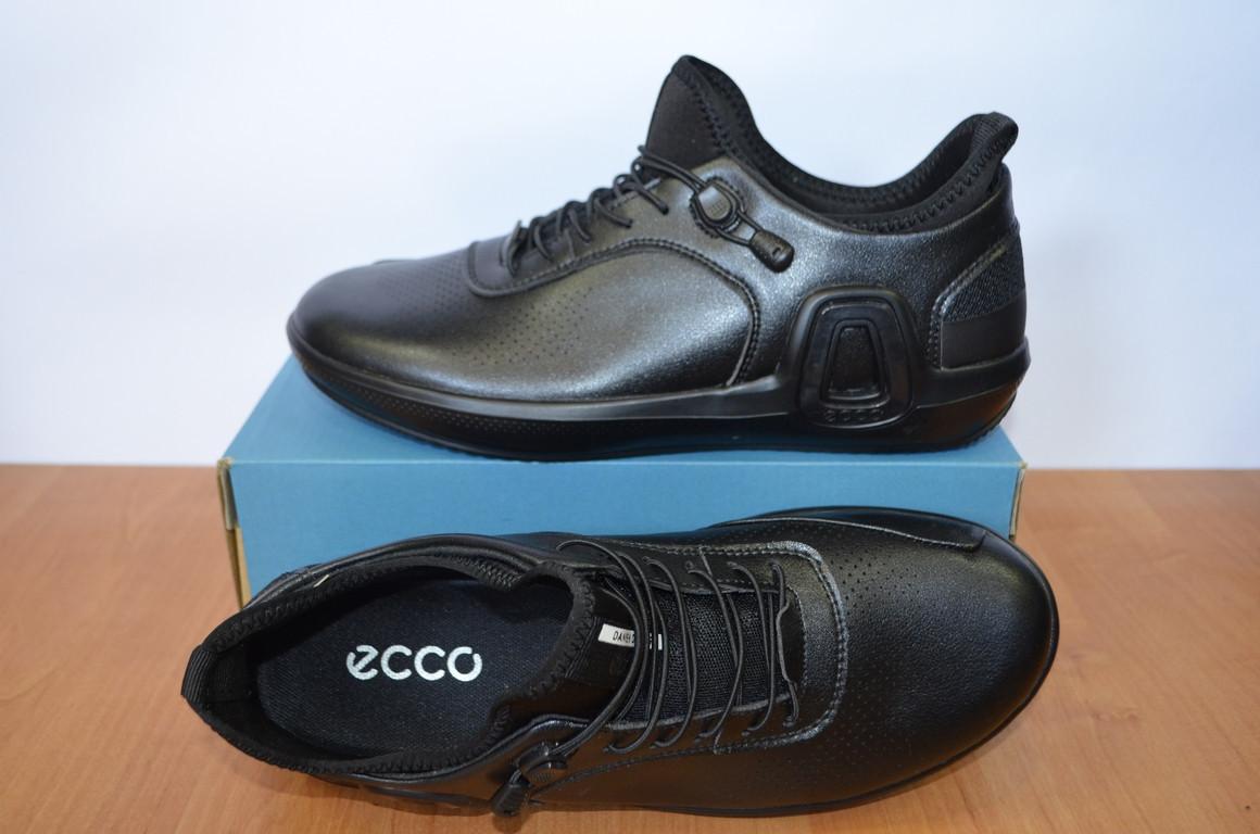 f87b336ec Ecco кроссовки мужские.Реплика. - Интернет- магазин