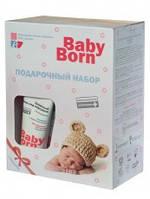 Косметический набор BabyBorn Эльфа