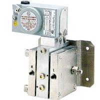 Переключатель дифференциального давления, air2guide S  A2G-40