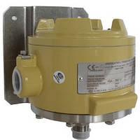Мембранный переключатель давления, для низкого давления, взрывозащита EEx-d, IP 65 MAB