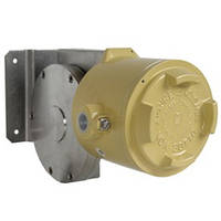 Переключатель абсолютного давления, взрывозащита EEx-d, IP 65 APA