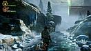 Dragon Age: Inquisition RUS XBOX ONE (Б/В), фото 3
