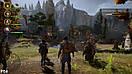 Dragon Age: Inquisition RUS XBOX ONE (Б/В), фото 4