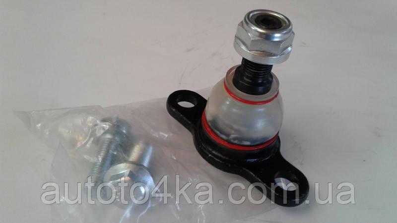Опора шаровая передней подвески нижняя (усиленная) NK 5044742PRO (VW T4 01.96-)