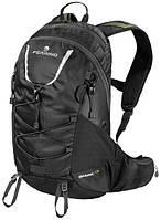 Рюкзак спортивный Ferrino Spark 924857, 13 л