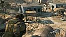 Metal Gear Solid V: The Phantom Pain (русская версия) XBOX ONE (Б/У), фото 5