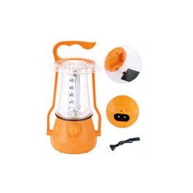 Лампа аккумуляторная yj-5830
