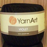 Yarnart Violet 999