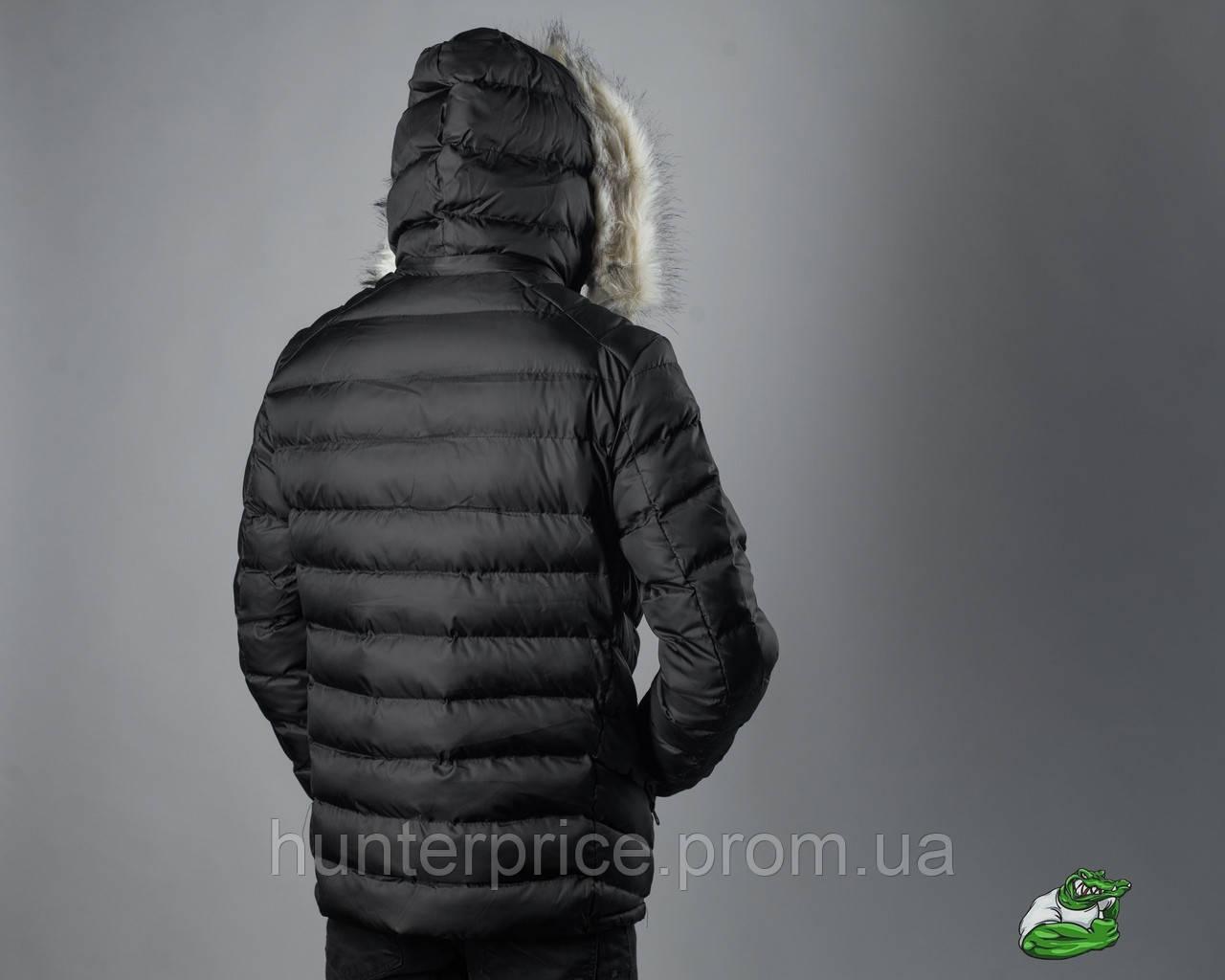9866a0e5 Зимняя мужская куртка Stone Island, цена 1 900 грн., купить в Харькове —  Prom.ua (ID#779085177)