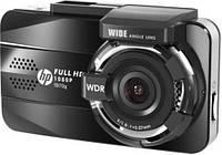 HP Видеорегистратор HP F870G