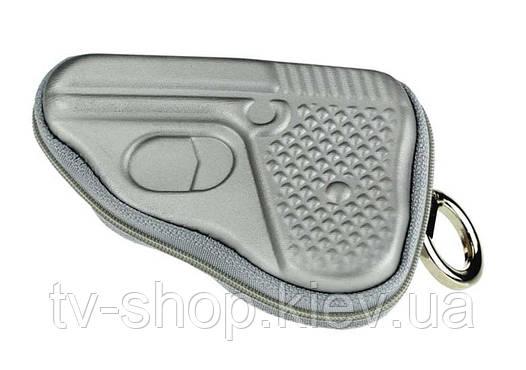 Ключница Кобура пистолета (3 цвета)