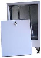 Шкаф коллекторный ШКВ-01 для внутреннего монтажа