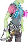 Кукла Портер Гейсс Населенный Призраками (Haunted Student Spirits Porter Geiss Doll), фото 2