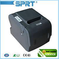Чековый принтер SYNCOTEK SP-POS88V USB - НОВЫЙ, ГАРАНТИЯ, фото 1