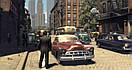 Mafia III SUB XBOX ONE (Б/В), фото 3
