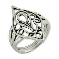 Кольцо Элронда 9
