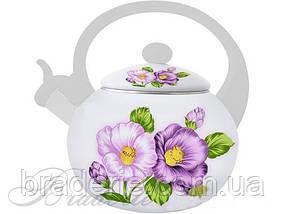 Чайник Kamille KM-0690