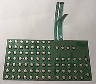 Клавиатура к весам DIGI SM-100PCS
