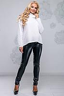 Стильный  женский свитер Разные цвета