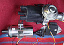 Зажигание бесконтактное Ваз 2101, 2102, 2103, 2104, 2105 производство СОАТЭ, фото 2