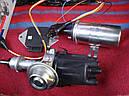 Зажигание бесконтактное Ваз 2101, 2102, 2103, 2104, 2105 производство СОАТЭ, фото 3
