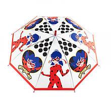 Детский зонтик Леди Баг
