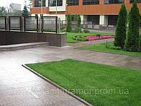 Гранитная плитка  в Днепропетровске 73