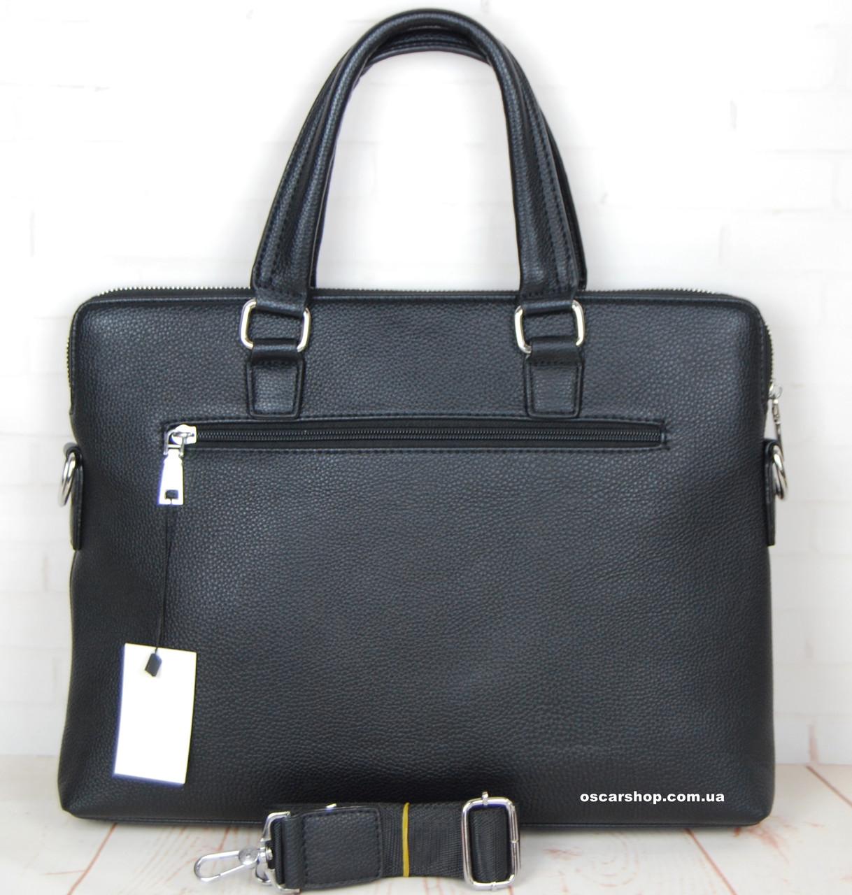 b43b73ebd649 Кожаная мужская сумка Боло. Деловой мужской портфель. Сумка для ноутбука.  СП08 - интернет