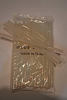 Клеевые стержни 11,2 мм