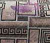 Покрывало 200х220 (гобелен ковровый). Египет