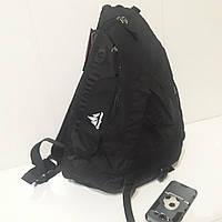Рюкзак спортивный 20 л One Polar 1249 на одно плечо, фото 1