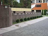 Гранитные плиты Днепропетровск 605