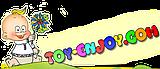 Интернет магазин детских игрушек toy-enjoy.com