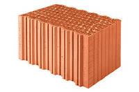 Керамический блок Porotherm 44 EKO+