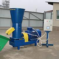 Гранулятор Артмаш  22 кВт., фото 1