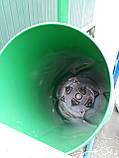 Измельчитель соломы 380 В. 11 кВт., фото 4