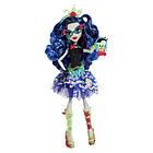 Кукла Гулия Йелпс Сладкие Крики (Sweet Screams Ghoulia Yelps Doll), фото 2