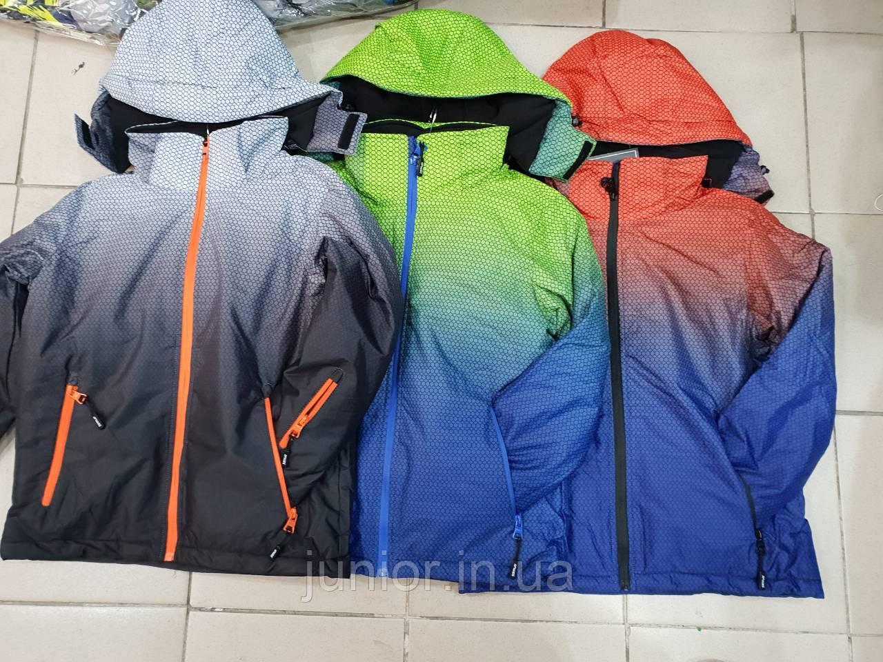 f8798738b648 Термокуртка лыжная подростковая оптом (128 134-164 170р)  продажа ...