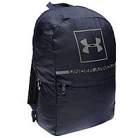 Рюкзак Under Armour Project 5 Backpack, фото 1